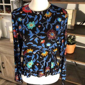 Other - COPY - Sweet Wë Paris Blouse Size M